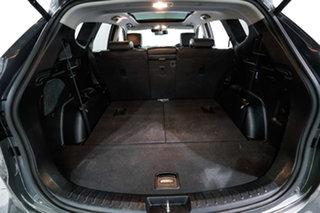2015 Hyundai Santa Fe DM2 MY15 Highlander Grey 6 Speed Sports Automatic Wagon