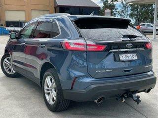 Ford ENDURA 2019.00 SUV . TREND 2.0L DSL FWD AUTO.