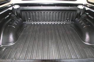 2018 Nissan Navara D23 Series III MY18 SL (4x4) Silver 6 Speed Manual Dual Cab Pick-up