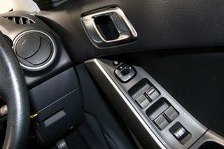 2019 Mazda BT-50 Boss (4x4) White 6 Speed Automatic Dual Cab Utility
