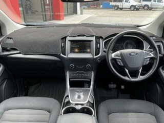 Ford ENDURA 2019.00 SUV . TREND 2.0L DSL FWD AUTO