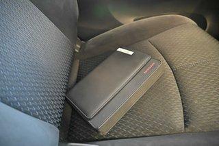 2016 Nissan Pulsar B17 Series 2 ST-L Silver 1 Speed Constant Variable Sedan