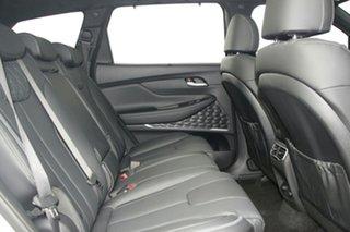 2020 Hyundai Santa Fe Tm.v3 MY21 DCT Typhoon Silver 8 Speed Sports Automatic Dual Clutch Wagon