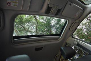 2010 Subaru Liberty B5 MY10 2.5i Lineartronic AWD Premium Grey 6 Speed Constant Variable Sedan
