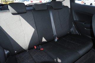 2012 Mazda 2 DE MY13 Neo Blue 4 Speed Automatic Hatchback