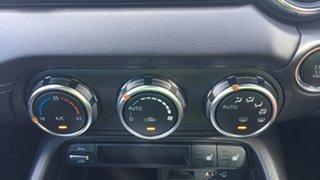 2020 Mazda MX-5 ND GT SKYACTIV-MT Soul Red 6 Speed Manual Roadster