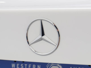 2019 Mercedes-Benz CLA250 117 MY18.5 Sport 4Matic White 7 Speed Auto Dual Clutch Coupe