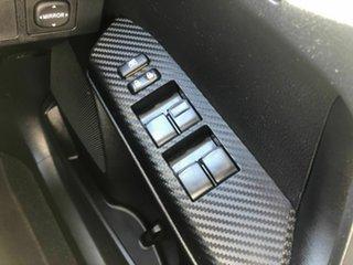 2014 Toyota RAV4 ASA44R MY14 Cruiser AWD Red 6 Speed Sports Automatic Wagon