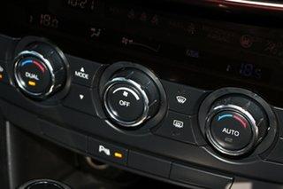 2013 Mazda 6 GJ1021 Touring SKYACTIV-Drive White 6 Speed Sports Automatic Wagon