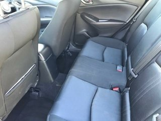 2019 Mazda CX-3 DK MY19 Maxx Sport (FWD) 6 Speed Automatic Wagon