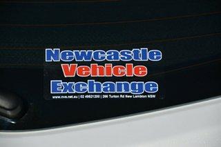 2013 Honda Civic 9th Gen MY13 VTi-LN Brown 5 Speed Sports Automatic Hatchback