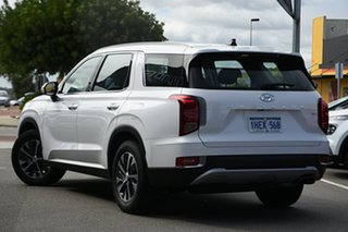 2020 Hyundai Palisade LX2.V1 MY21 2WD Wc9/nnb 8 Speed Automatic Wagon.