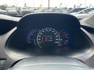 2010 Honda Odyssey RB Luxury Black 5 Speed Automatic Wagon
