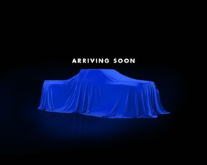 2020 Ford Ranger PX MkIII 2020.25MY Wildtrak Shadow Black 6 Speed Sports Automatic