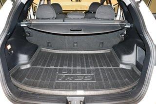 2015 Hyundai ix35 LM3 MY15 Active White 6 speed Automatic Wagon