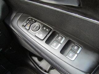 2016 Kia Sorento UM MY16 SI Grey 6 Speed Sports Automatic Wagon