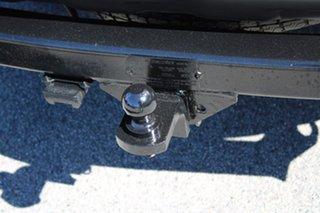 2014 Mitsubishi Challenger PC (KH) MY14 LS Bronze 5 Speed Sports Automatic Wagon