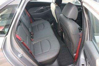 2021 Hyundai i30 PD.V4 MY21 N Line Fluidic Metal 6 Speed Manual Hatchback