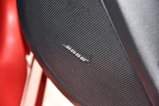 2017 Mazda 3 BN5438 SP25 SKYACTIV-Drive Astina Red 6 Speed Sports Automatic Hatchback