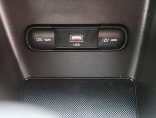 2019 Kia Sportage QL MY20 SX 2WD Silver 6 Speed Sports Automatic Wagon