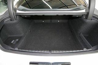 2019 BMW 8 Series G15 M850i xDrive Steptronic AWD White 8 Speed Sports Automatic Coupe