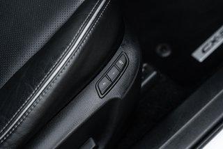 2018 Mazda CX-3 DK Akari White Sports Automatic SUV