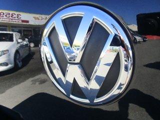 2015 Volkswagen Amarok 2H MY16 TDI420 4MOTION Perm Core Plus Black 8 Speed Automatic Utility