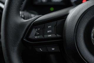 2019 Mazda CX-3 DK Maxx Sport Blue Manual SUV