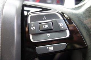 2012 Volkswagen Touareg 7P MY12.5 V6 TDI Tiptronic 4MOTION Grey 8 Speed Sports Automatic Wagon