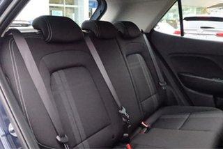 QX.V3 Venue 1.6 MPi 6spdAuto 2WD Wagon