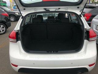 2013 Kia Cerato TD MY13 S 6 Speed Automatic Hatchback