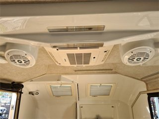2009 Kimberley Kampers Karavan LE Series 3 (S3) Hybrid