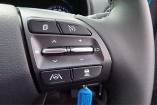 OS.V4 Active 2.0 MPi 6spd CVT 2WD Wagon