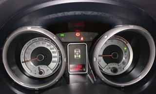 2018 Mitsubishi Pajero NX MY19 GLS Grey 5 Speed Sports Automatic Wagon
