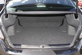 2018 Subaru WRX V1 MY18 Lineartronic AWD Dark Grey 8 Speed Constant Variable Sedan