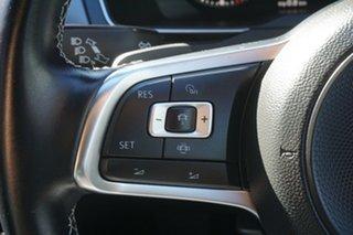 2018 Volkswagen Passat 3C (B8) MY18 132TSI DSG Comfortline Grey 7 Speed Sports Automatic Dual Clutch