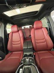 2020 Mazda CX-9 GT SP Polymetal Grey 6 Speed Automatic Wagon