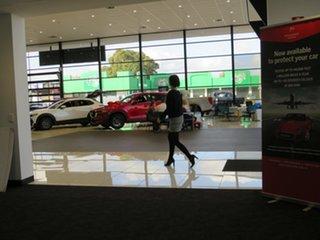 Mazda 6 Sport SKYACTIV-Drive Wagon