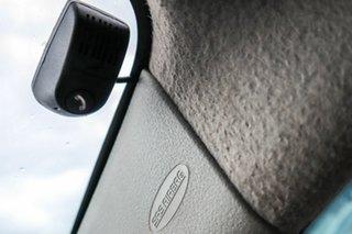 2013 Suzuki Alto GF GL Grey 4 Speed Automatic Hatchback.