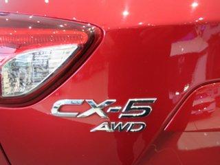 KE1032 Maxx Sport WAG 5dr SKYA 6sp 499kg 2.5i