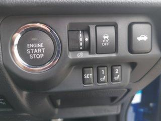 2020 Subaru WRX V1 MY21 Premium AWD 7x 6 Speed Manual Sedan