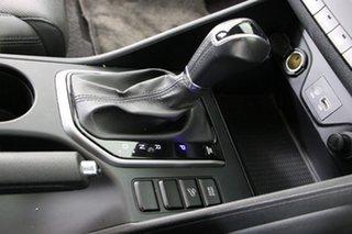 2015 Hyundai Tucson TL Active X (FWD) White 6 Speed Automatic Wagon