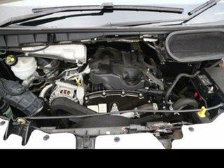 Ford  2015.00 VAN 330L FWD 2.2D92KW 6M