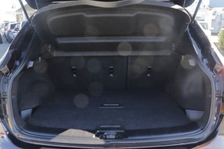 2014 Nissan Qashqai J11 TI Nightshade 1 Speed Constant Variable Wagon