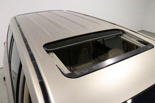 2014 Toyota Landcruiser VDJ200R MY13 VX (4x4) Champagne 6 Speed Automatic Wagon
