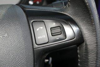 2007 Holden Commodore VE SS K-Pow 6 Speed Sports Automatic Sedan