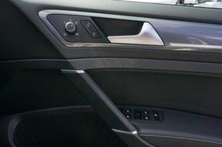 2020 Volkswagen Golf 7.5 MY20 110TSI DSG Highline Grey 7 Speed Sports Automatic Dual Clutch
