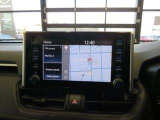 MXAA52R GX Wagon 5dr CVT 10sp 2WD 2.0i