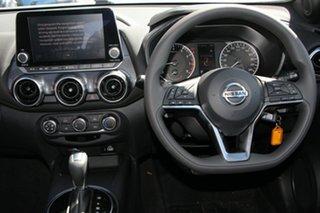 2020 Nissan Juke F16 ST DCT 2WD Platinum 7 Speed Sports Automatic Dual Clutch Hatchback