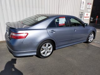 2007 Toyota Camry ACV40R Sportivo 5 Speed Automatic Sedan